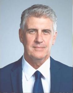 Björn Maler