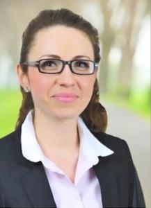 Maria Sandner