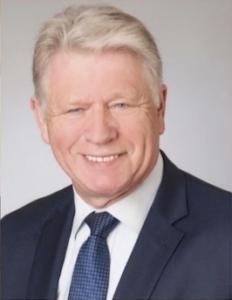 Detlef W. Schmidt