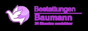 Bestattungen Baumann