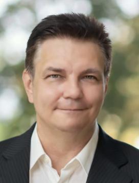 Marco F. Lenzen